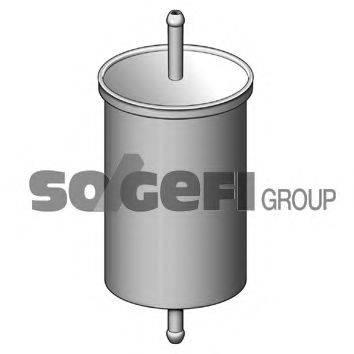 P.B.R. AG6006 Топливный фильтр