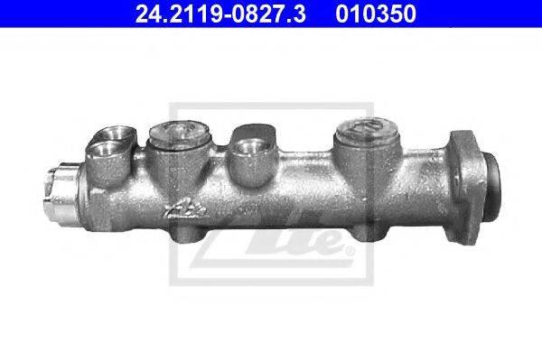 ATE 24211908273 Главный тормозной цилиндр