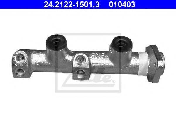 ATE 24212215013 Главный тормозной цилиндр