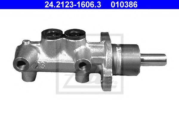 ATE 24212316063 Главный тормозной цилиндр