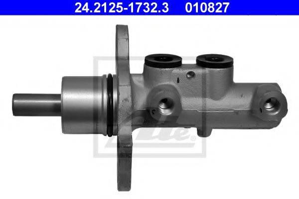 ATE 24212517323 Главный тормозной цилиндр
