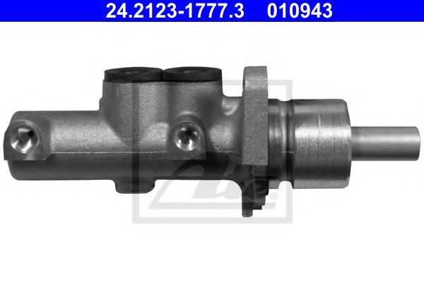 ATE 24212317773 Главный тормозной цилиндр