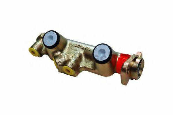 BOSCH F026003026 Главный тормозной цилиндр