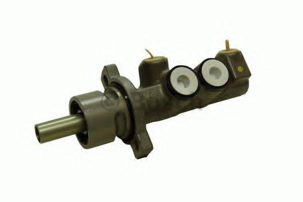 BOSCH 0204123590 Главный тормозной цилиндр