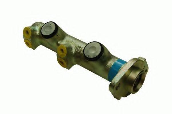 BOSCH 0986480635 Главный тормозной цилиндр