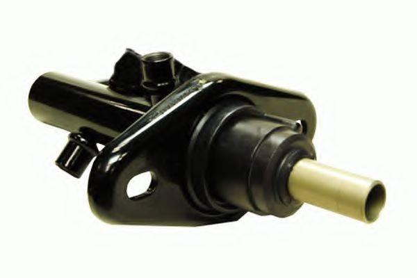 BOSCH 0986480698 Главный тормозной цилиндр