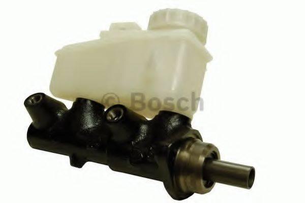 BOSCH 0986480815 Главный тормозной цилиндр