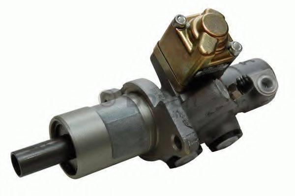 BOSCH 0986480896 Главный тормозной цилиндр