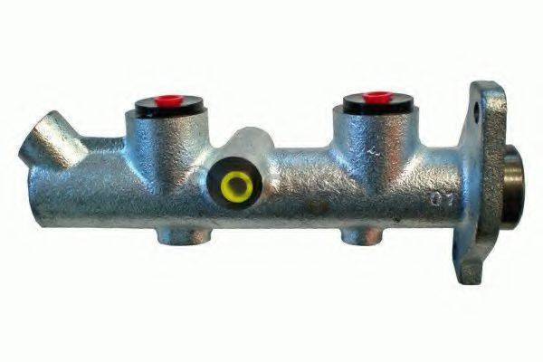 BOSCH F026003019 Главный тормозной цилиндр