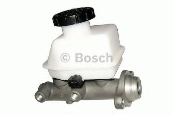 BOSCH F026A01620 Главный тормозной цилиндр