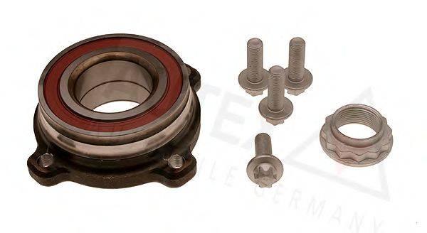 AUTEX 805939 Комплект подшипника ступицы колеса