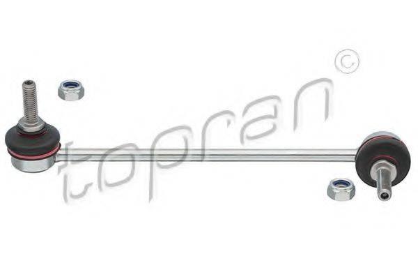 TOPRAN 500146 Тяга / стойка, стабилизатор