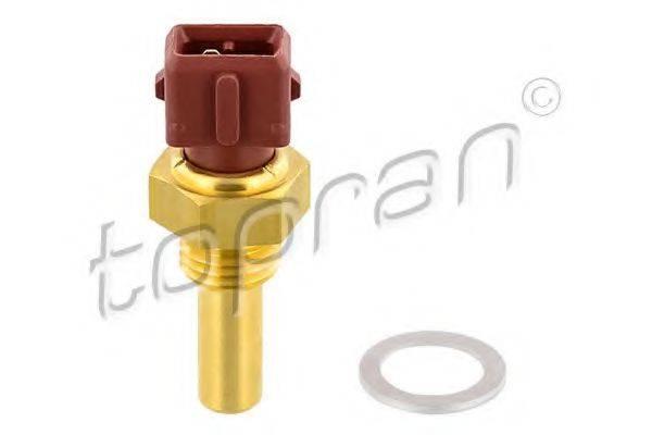 TOPRAN 500514 Датчик, температура охлаждающей жидкости