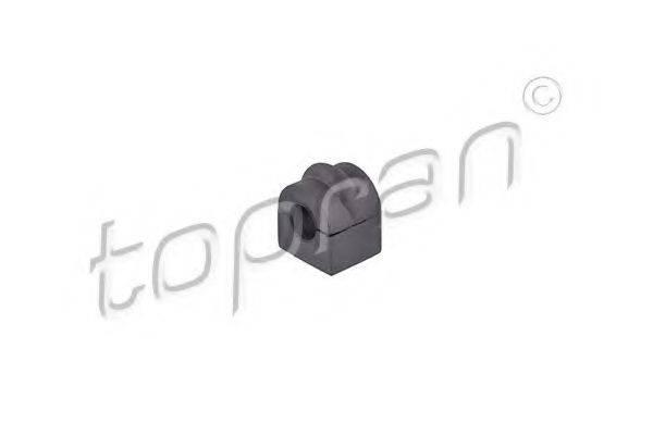 TOPRAN 400444 Опора, стабилизатор