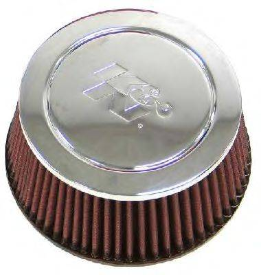Воздушный фильтр K&N FILTERS E-2232