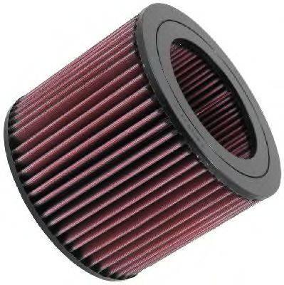 Воздушный фильтр K&N FILTERS E-2443