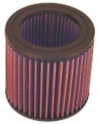 Воздушный фильтр K&N FILTERS E-2455