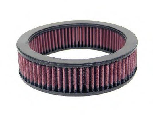 Воздушный фильтр K&N FILTERS E-2670