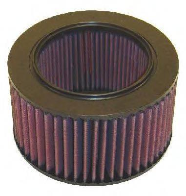Воздушный фильтр K&N FILTERS E-2553