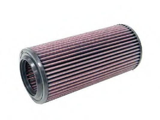 Воздушный фильтр K&N FILTERS E-2658