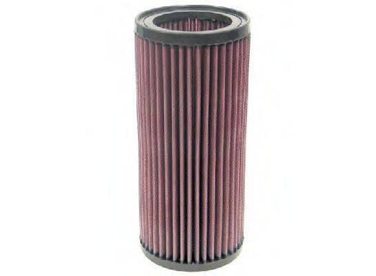 Воздушный фильтр K&N FILTERS E-2876