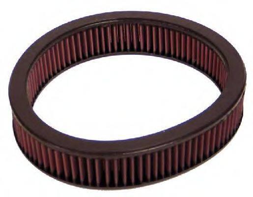 Воздушный фильтр K&N FILTERS E-2830