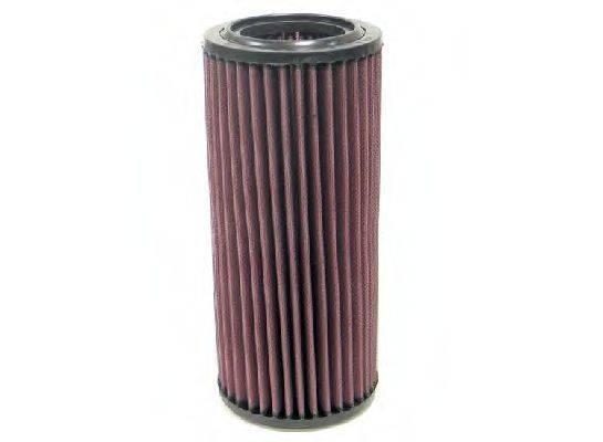 Воздушный фильтр K&N FILTERS E-2864