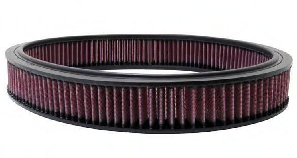 Воздушный фильтр K&N FILTERS E-2866