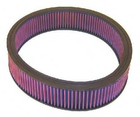 Воздушный фильтр K&N FILTERS E-2867