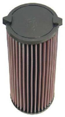 Воздушный фильтр K&N FILTERS E-2992