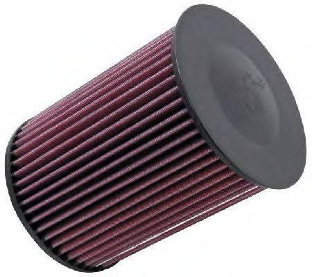 Воздушный фильтр K&N FILTERS E-2993