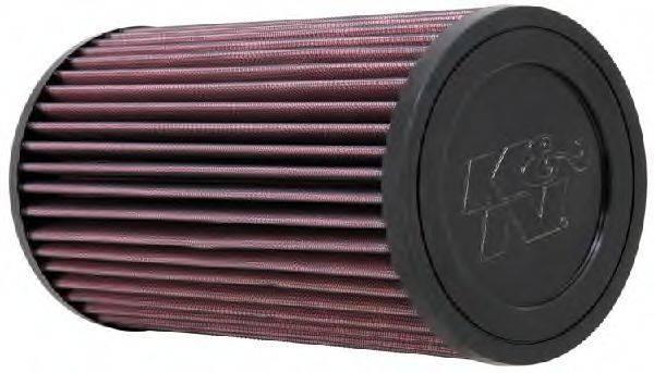 Воздушный фильтр K&N FILTERS E-2995