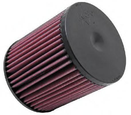 Воздушный фильтр K&N FILTERS E-2999