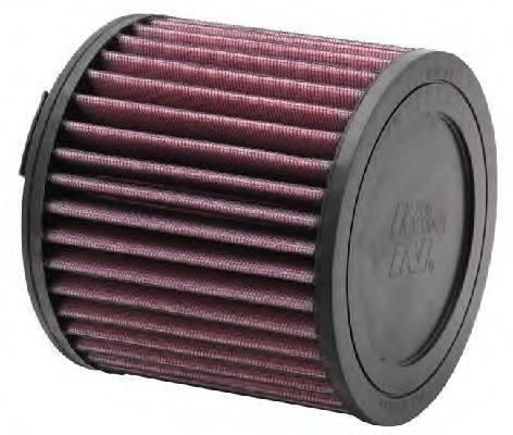 Воздушный фильтр K&N FILTERS E-2997