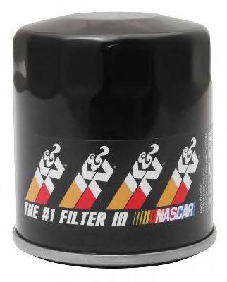 K&N FILTERS PS1002 Масляный фильтр