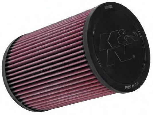 Воздушный фильтр K&N FILTERS E-2991