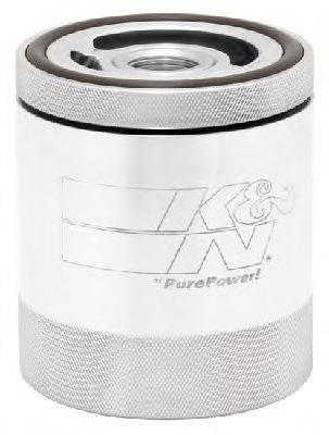 K&N FILTERS SS1002 Масляный фильтр