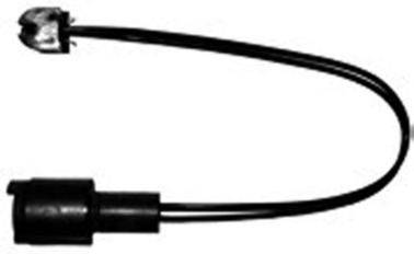 E.T.F. 173087 Сигнализатор, износ тормозных колодок