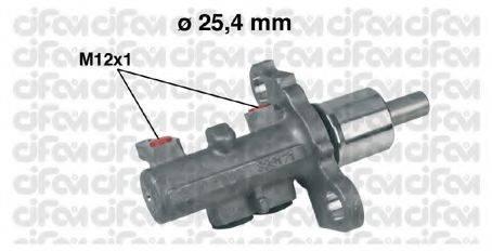 CIFAM 202402 Главный тормозной цилиндр