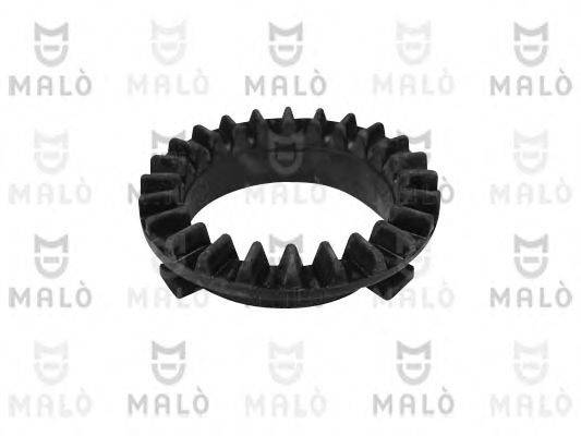 MALO 15697 Опорное кольцо, опора стойки амортизатора