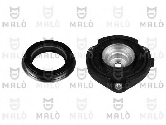 MALO 178281 Ремкомплект, опора стойки амортизатора