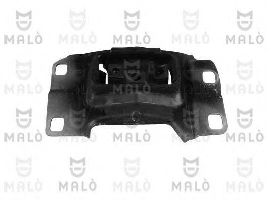 MALO 230911 Подвеска, ступенчатая коробка передач