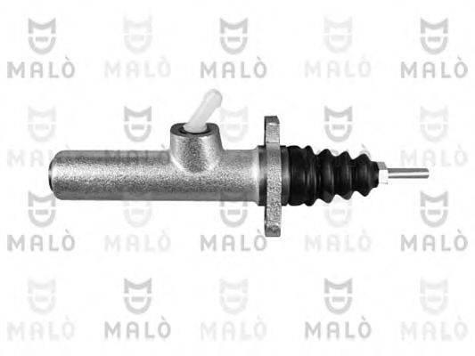 MALO 88182 Главный цилиндр, система сцепления