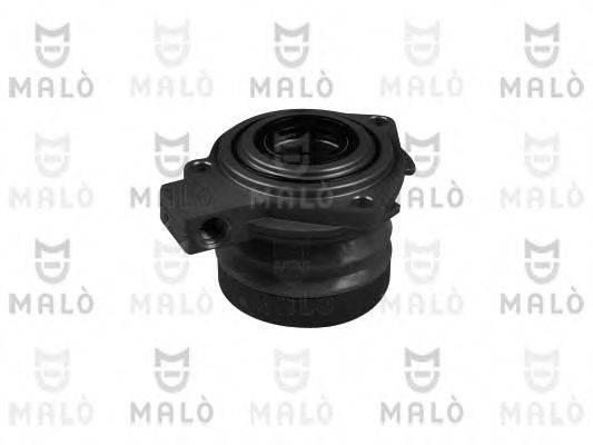 MALO 88604 Центральный выключатель, система сцепления