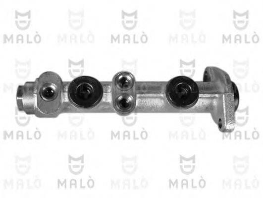 MALO 890131 Главный тормозной цилиндр