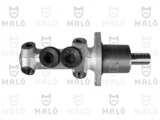 MALO 89336 Главный тормозной цилиндр