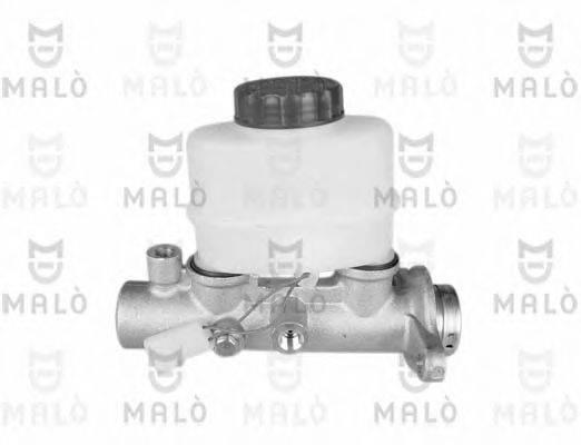 MALO 89424 Главный тормозной цилиндр