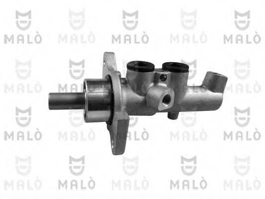 MALO 89852 Главный тормозной цилиндр