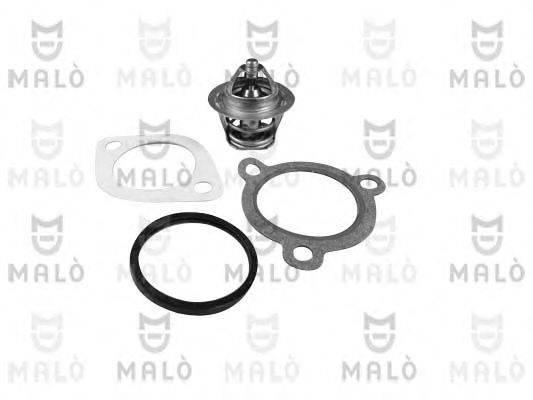 MALO TER066 Термостат, охлаждающая жидкость