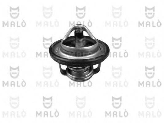 MALO TER116 Термостат, охлаждающая жидкость